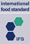 international food standard